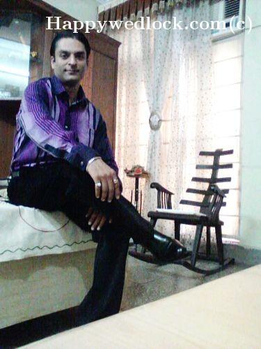 Kshatriya matrimonial